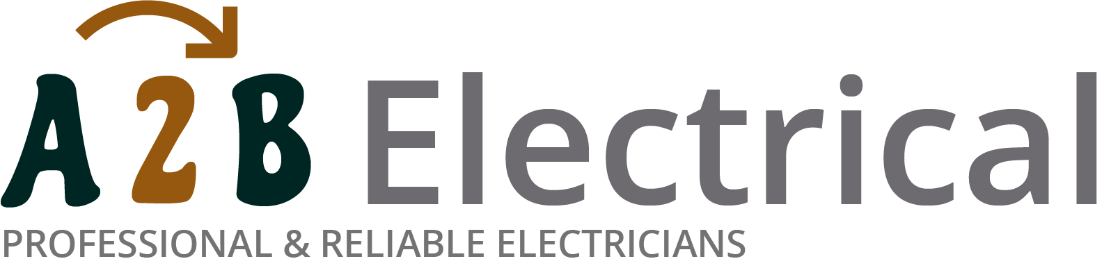 If you have electrical wiring problems in Rotherhithe, we can provide an electrician to have a look for you.
